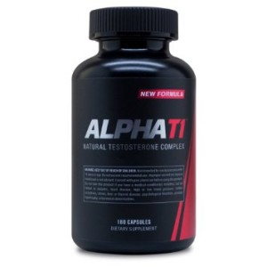 aspartic acid anabolic testosterone booster