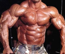 winsol steroid