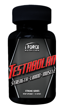 testabolan steroid