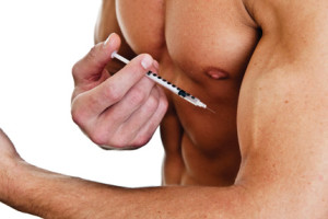 anabolic-steroids