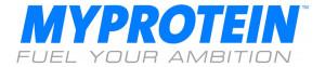 myprotein-logo-1024x2031