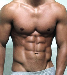 ripped-6-pack-abs