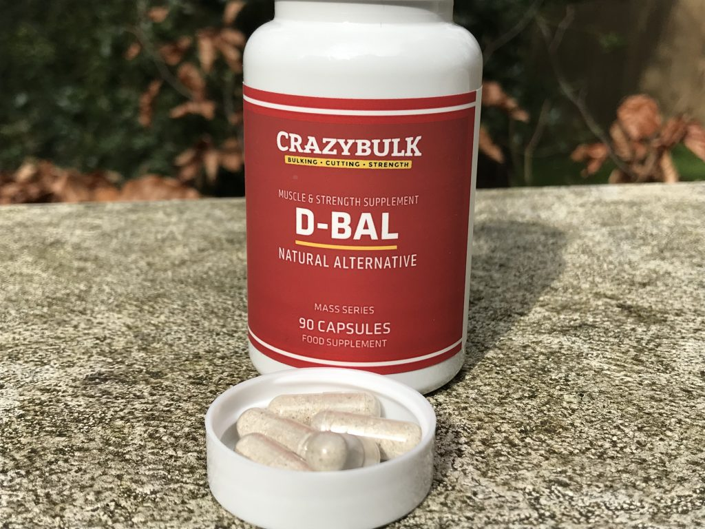 buy d-bal in uk